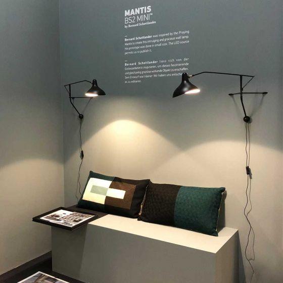 bs2-mini-mantis-wall-light-design-black-modern-contemporary-dcw-editions-paris-midcentury-maison-et-object