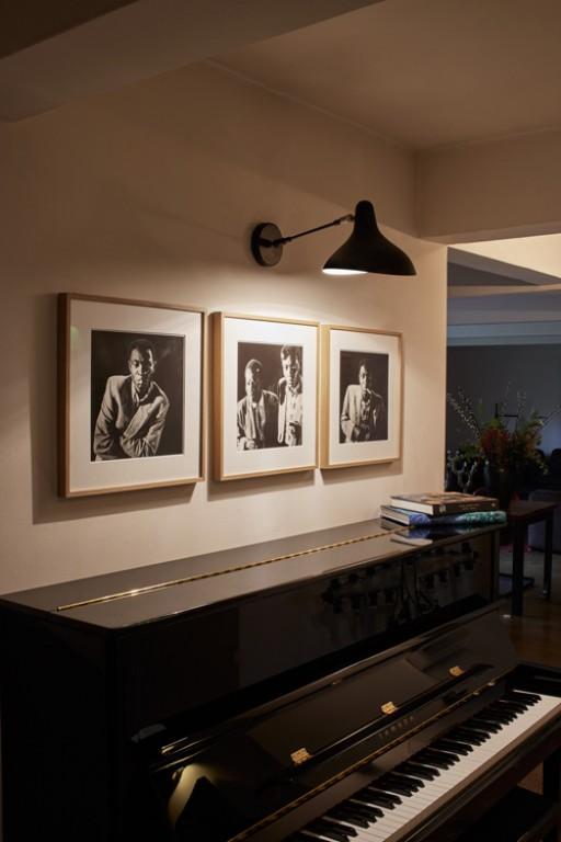 dcw-editions-mantis-modele-bs5-photos-fa0pwtc3-s