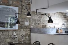 dcw-editions-lampe-gras-modele-n0312-l-photos-c2xn5e42-s