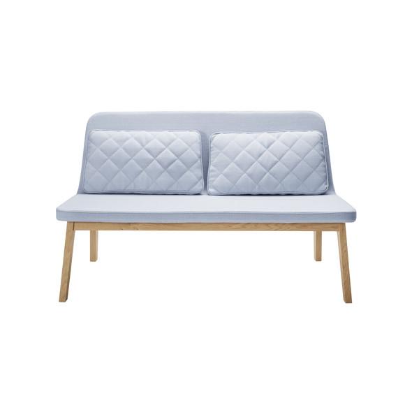 Lean Lounge Sofa 2