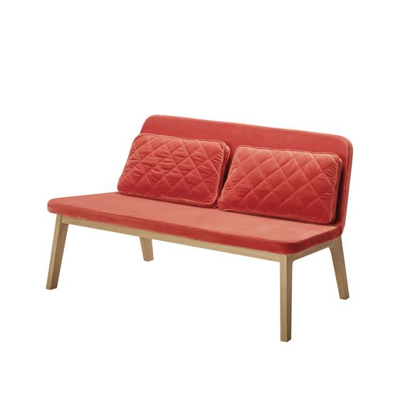 Lean Lounge Sofa 3