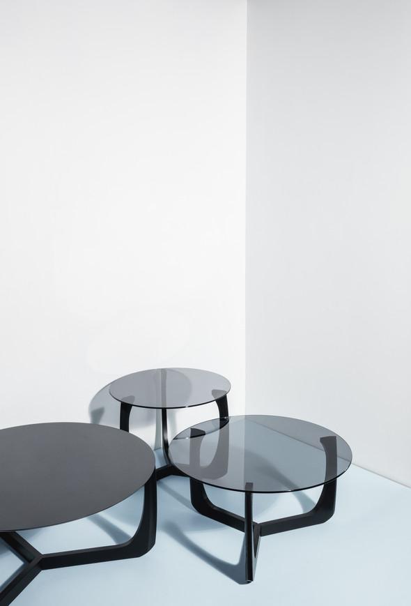 Lili Lounge Table 1