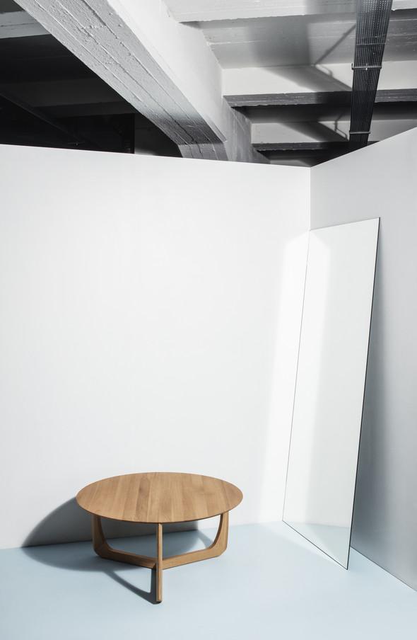 Lili Lounge Table 2