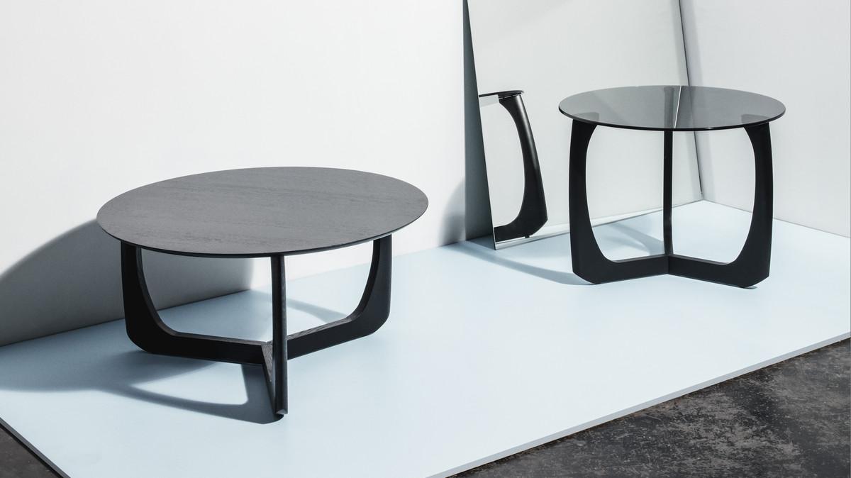 Lili Lounge Table 3