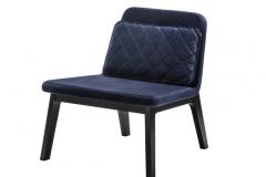 Lean Lounge Chair 3
